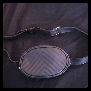 Handbags - Belt Bag